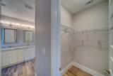 6322 Lagoon Drive - Photo 32