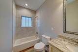 6322 Lagoon Drive - Photo 48
