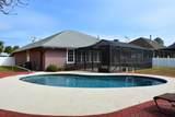 205 Boca Shores Drive - Photo 24