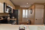 11483 Front Beach Road - Photo 27