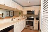 11483 Front Beach Road - Photo 28