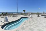11483 Front Beach Road - Photo 35