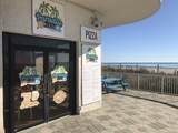 11483 Front Beach Road - Photo 42