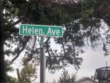 744 Helen Avenue - Photo 5
