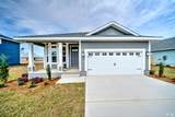108 Saw Grass Way - Photo 1