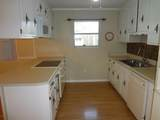 615 Old Hickory Street - Photo 10