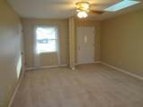 615 Old Hickory Street - Photo 11