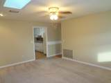 615 Old Hickory Street - Photo 12