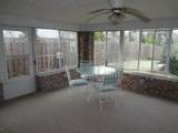 615 Old Hickory Street - Photo 14