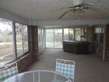 615 Old Hickory Street - Photo 15