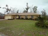 615 Old Hickory Street - Photo 2