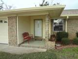 615 Old Hickory Street - Photo 4