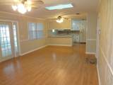 615 Old Hickory Street - Photo 6