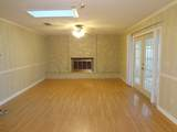 615 Old Hickory Street - Photo 7