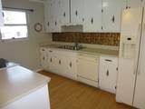 615 Old Hickory Street - Photo 8