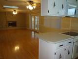 615 Old Hickory Street - Photo 9