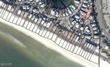 501 Beachside Gardens - Photo 1