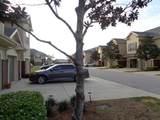 1603 Baldwin Rowe Circle - Photo 4