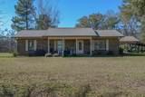 3354 Highway 277 - Photo 45