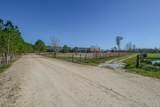 3354 Highway 277 - Photo 60