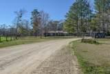 3354 Highway 277 - Photo 61