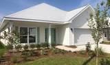237 Villa Bay Drive - Photo 1