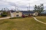 906 Buena Vista Boulevard - Photo 42