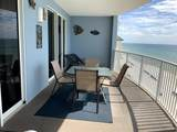 10519 Front Beach Road - Photo 15