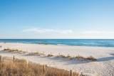 10901 Front Beach - Photo 16