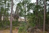15337 Pine Circle - Photo 2