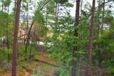 15337 Pine Circle - Photo 23