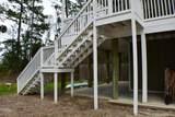 15337 Pine Circle - Photo 34