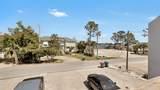 6223 Lagoon Drive - Photo 16