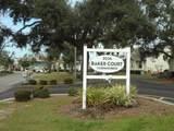 2026 Baker Court - Photo 33