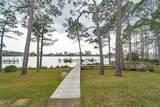 6903 Lagoon Drive - Photo 30