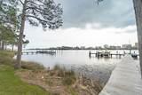 6903 Lagoon Drive - Photo 32