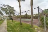 6903 Lagoon Drive - Photo 33