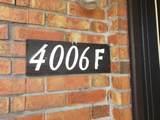 4006 11th Street - Photo 16