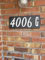 4006 11th Street - Photo 28