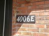 4006 11th Street - Photo 5