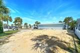 133 Treasure Isle - Photo 31