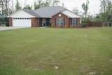 4744 Meadowview Rd Road - Photo 4