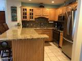 4726 Bay Point Road - Photo 2