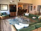 4726 Bay Point Road - Photo 5