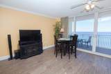 14701 Front Beach Road - Photo 11