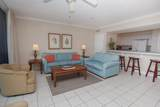 14701 Front Beach Road - Photo 15