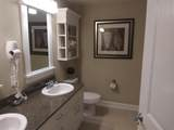 11800 Front Beach Road - Photo 10