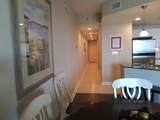 11800 Front Beach Road - Photo 12