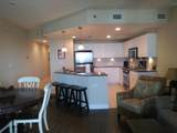 11800 Front Beach Road - Photo 13