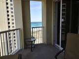 11800 Front Beach Road - Photo 4